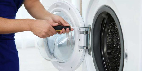 Dryer-repair-services